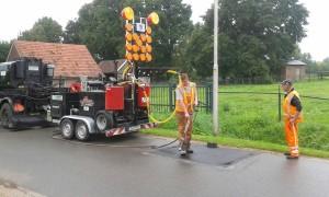 Diensten Abbink Boekelo Wegenbouw