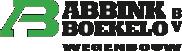 Abbink Boekelo Wegenbouw